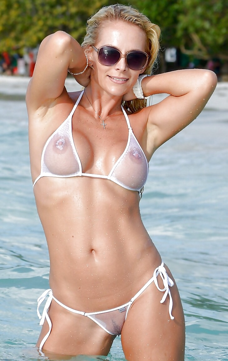 Wicked Weasel Pictures Search