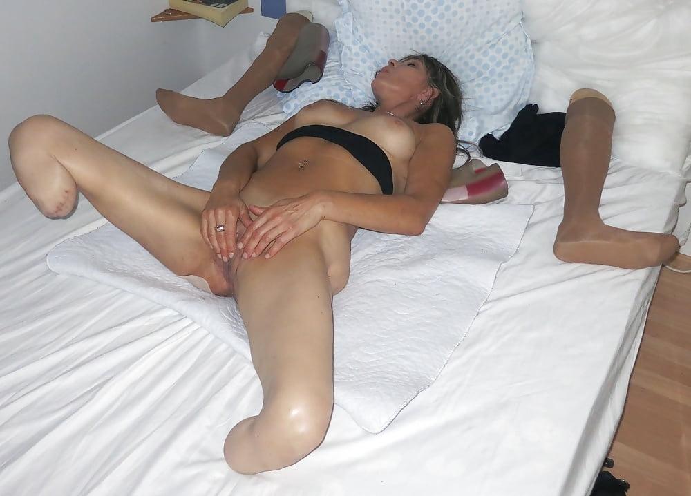 Slutty porn best pics, slutty new pics