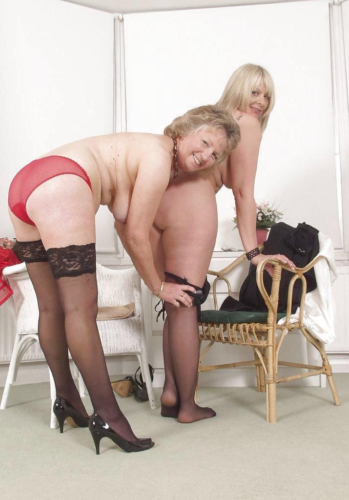 Mature english lady porn pics