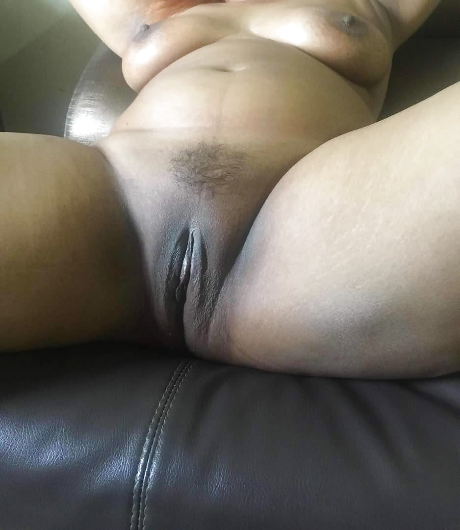 Malaysian model nude pussy hot ass photo load xxx