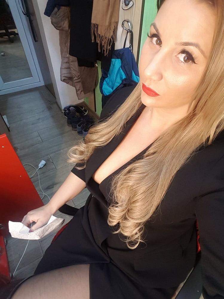 Dujinn    reccomend blonde teen amateur porn