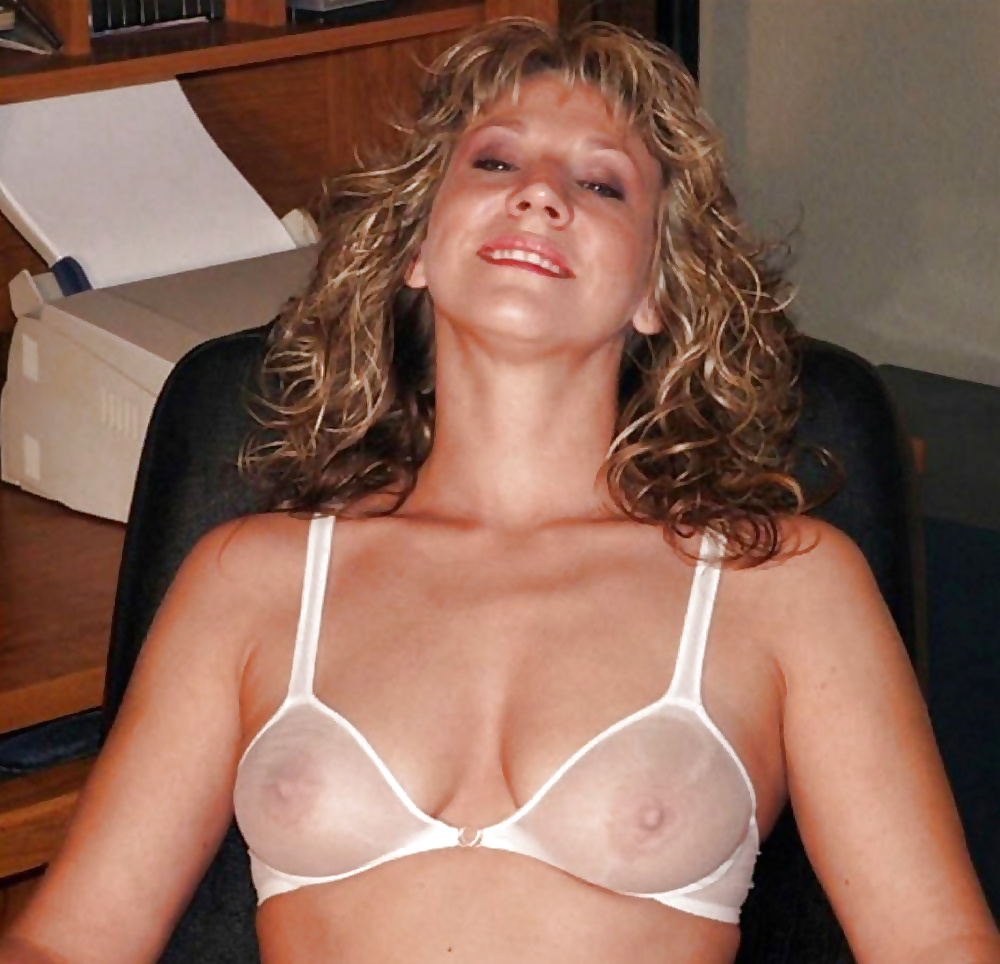 hot-older-cougar-see-thru-bra