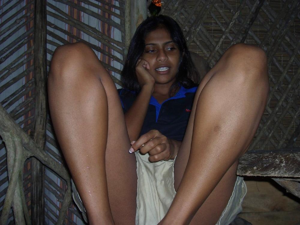 Sri Lankan Porn Pics