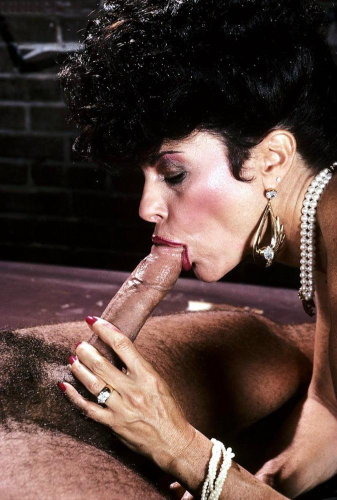 Porn star ona zee, pornstar legends classic porn pics, vintage images