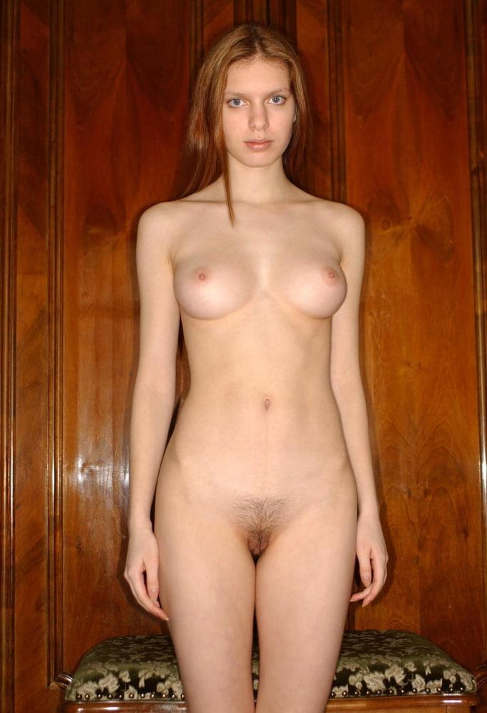 Домашнее голые девушки