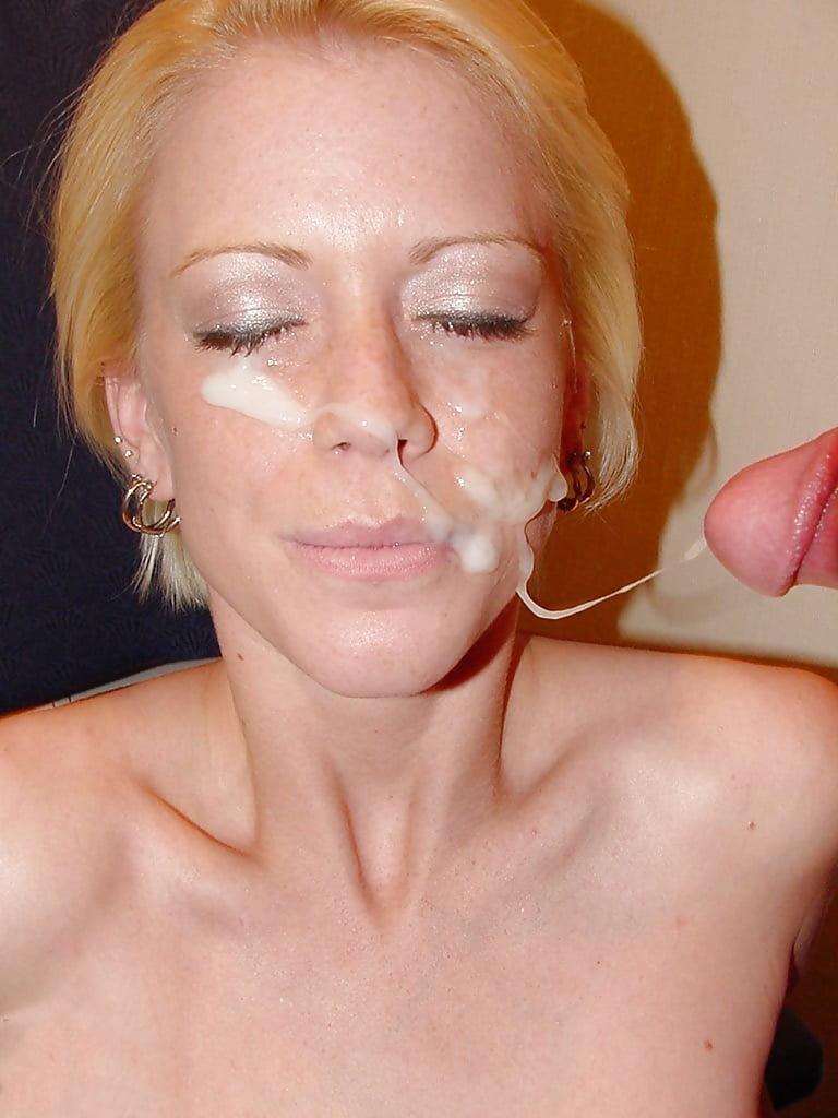 amateur-facials-com-gallery-video-tube