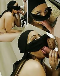 Asian shaved porn pics-7828