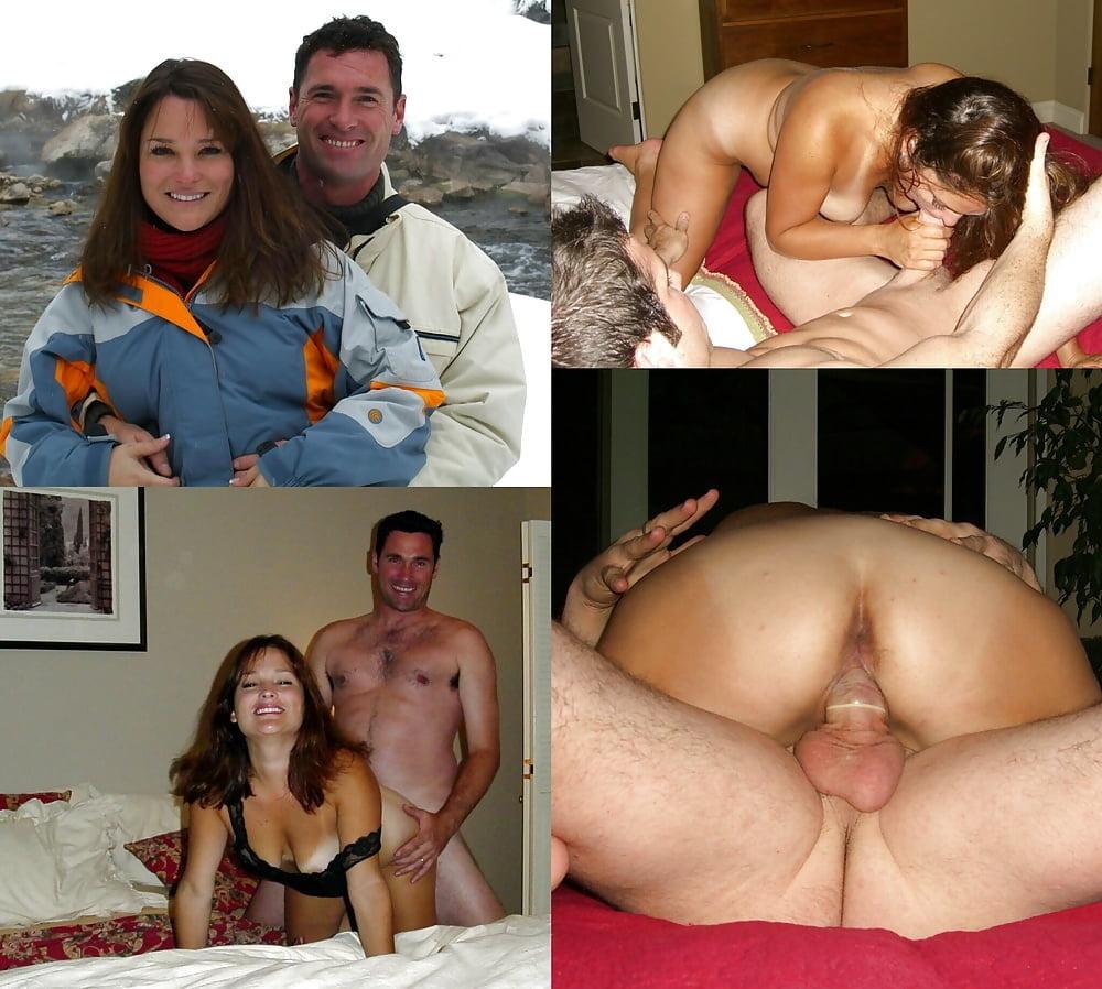 Sex with uti