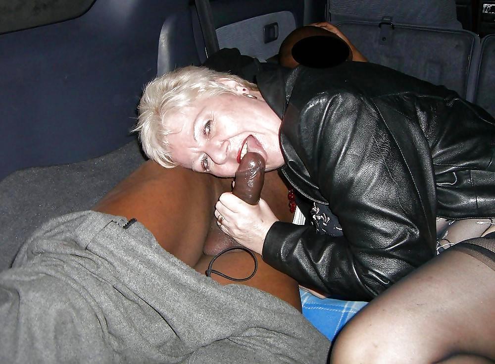 Hot older women having sex-2394
