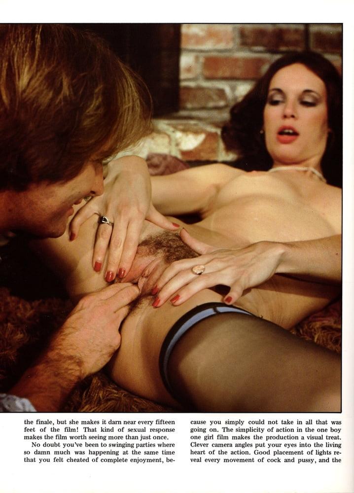 Porn erotic film-2095