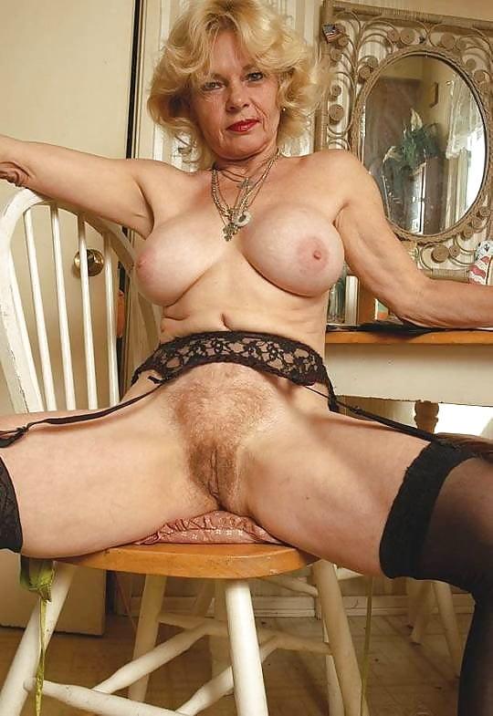 Adult dating xxx beautiful ladies seeking sex personals hot mature older women