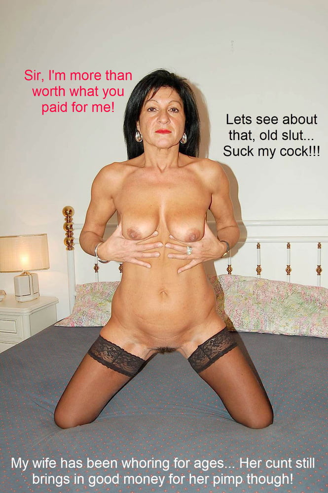 Wife has creamy orgasm