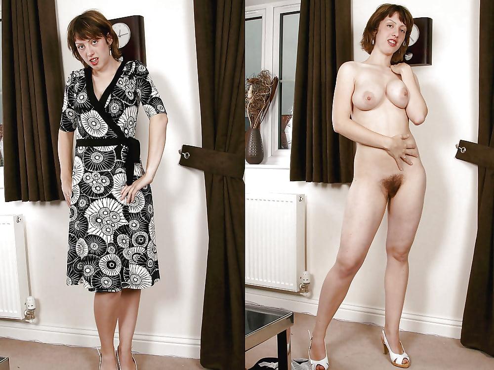 milf-naked-under-dress