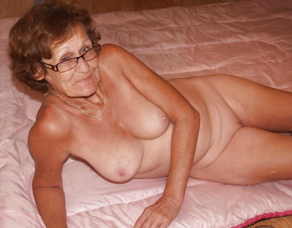 Old naked ladies tumblr-6947