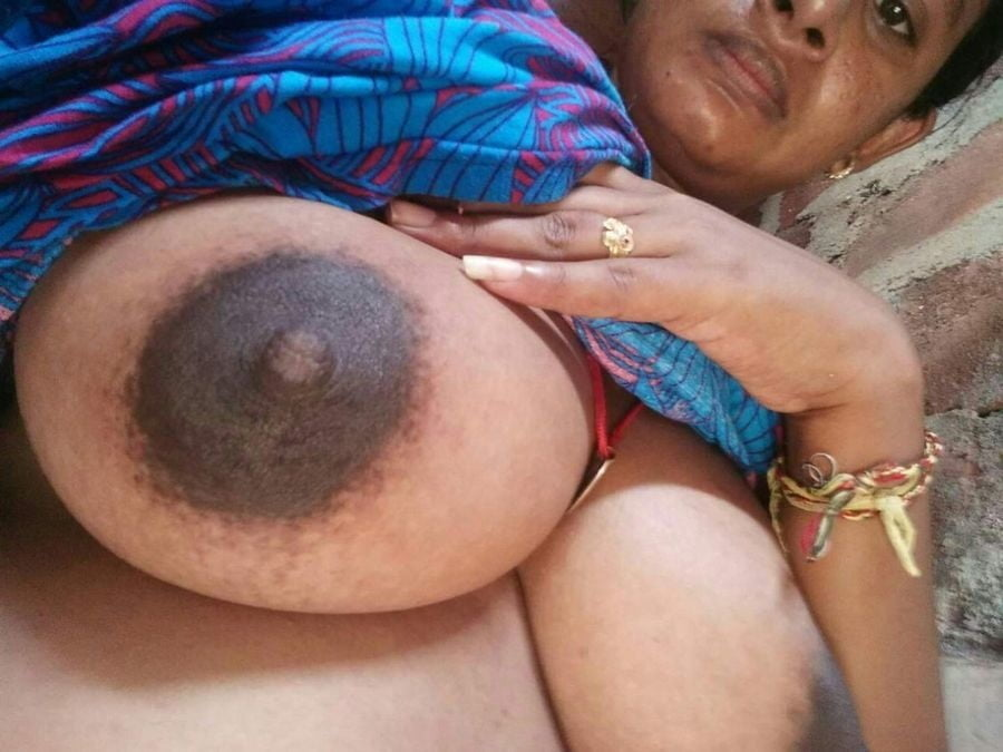 Young indian fondled