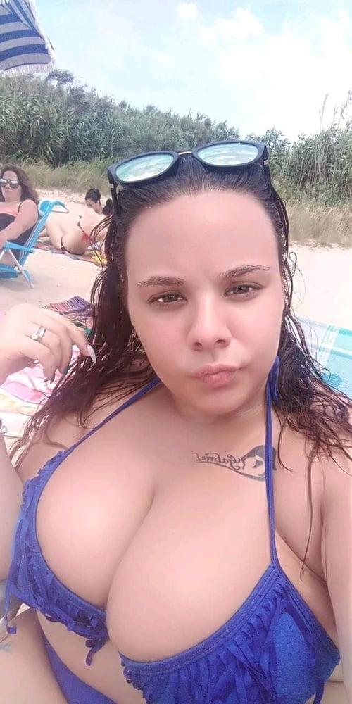 Kajishura    reccomended latina in panties porn