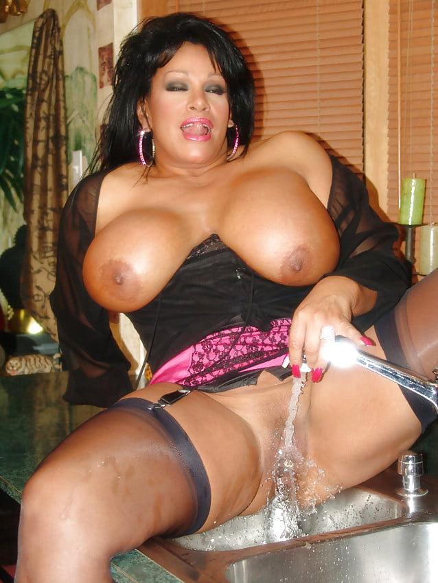 Vanessa del rio official website pornstar sex, vanessa del rio, vintage porn sex, hardcore pornstar pics