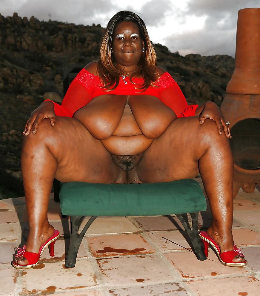 nude-black-mama-naked-xxx