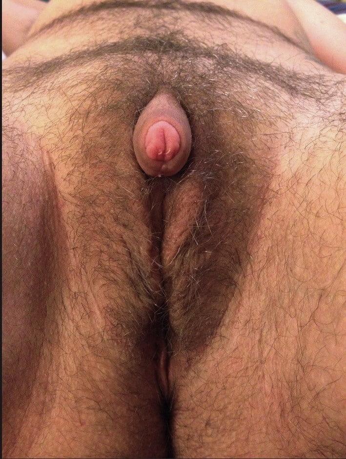 love-pussy-man-toman-naked-male-caught-masturbating
