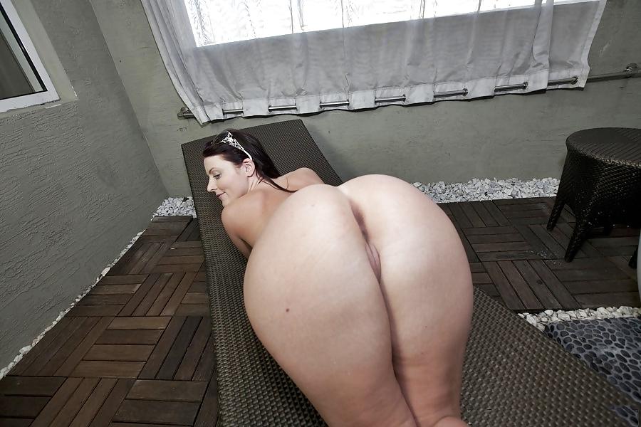Ass tit boob butt game