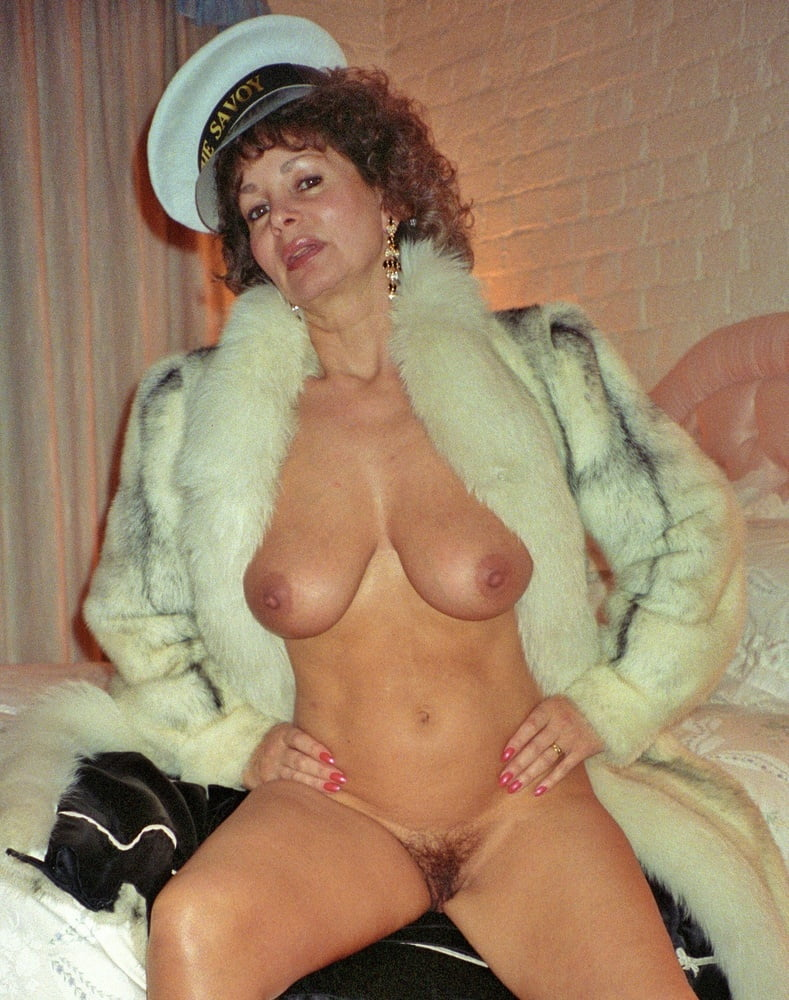 Blonde french milf diana in black stockings pornone ex vporn