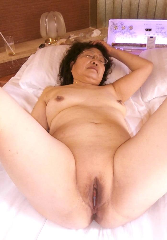 Mature asian women escorts