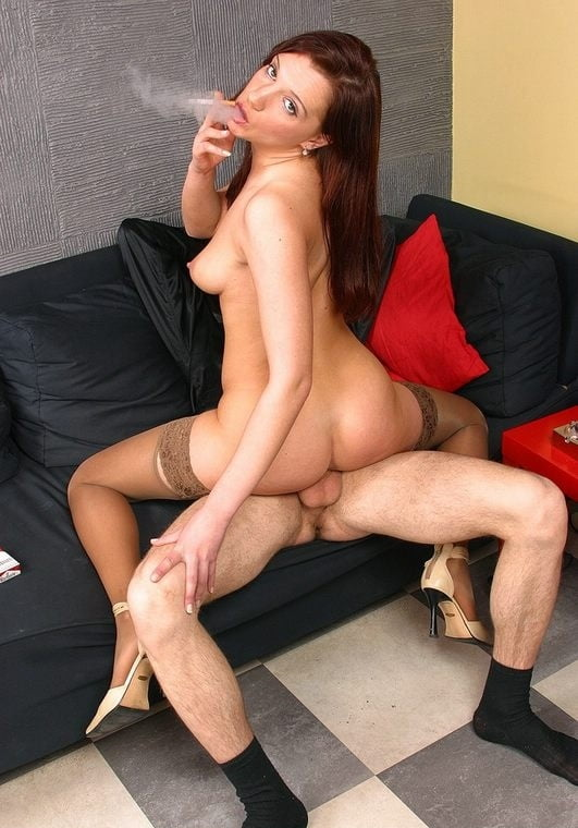 Watch free smoking porn pics on tnaflix porn galery