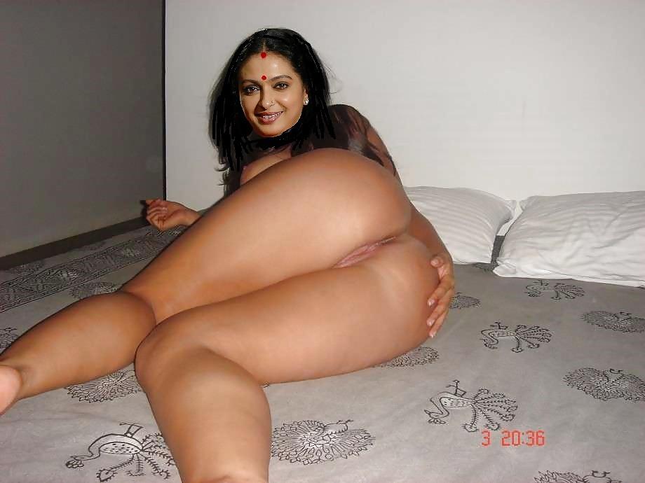 Actress seetha nude photos-8401