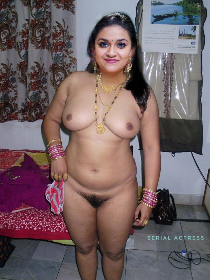 Telugu heroens nude photos-4992