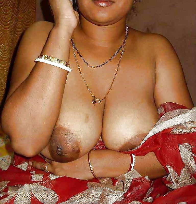 hyderabad-nude-toplesa-redhead-hunting-gear