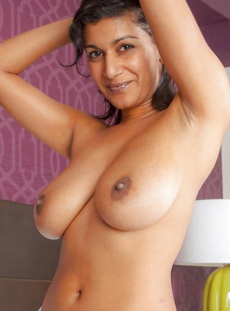Indian super boobs-2414
