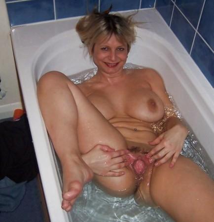 Celeb Sexy Wife Nude Video Gif