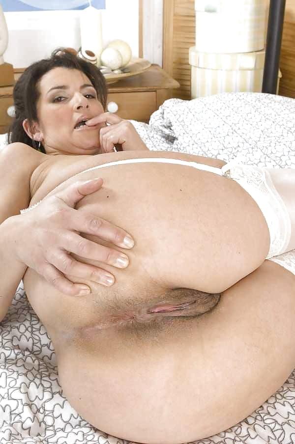 порно зрелое пизда жопа