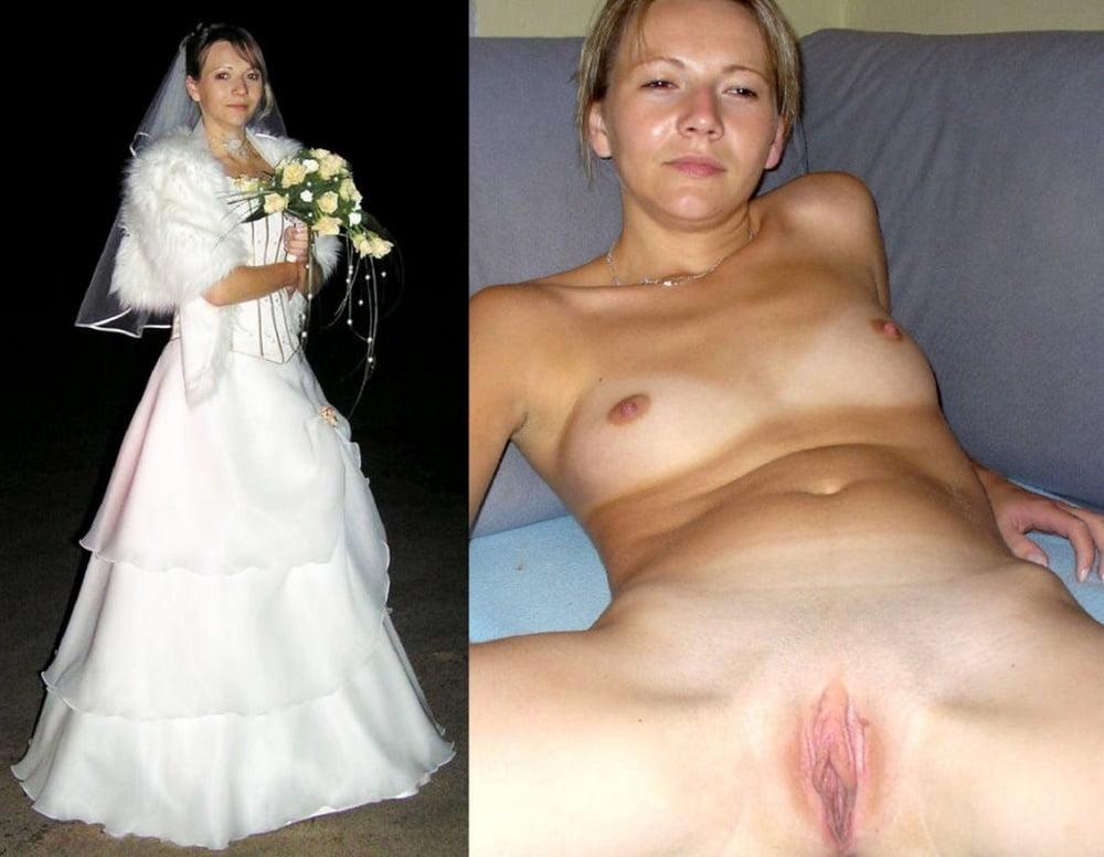 Single horny women glendale kentucky