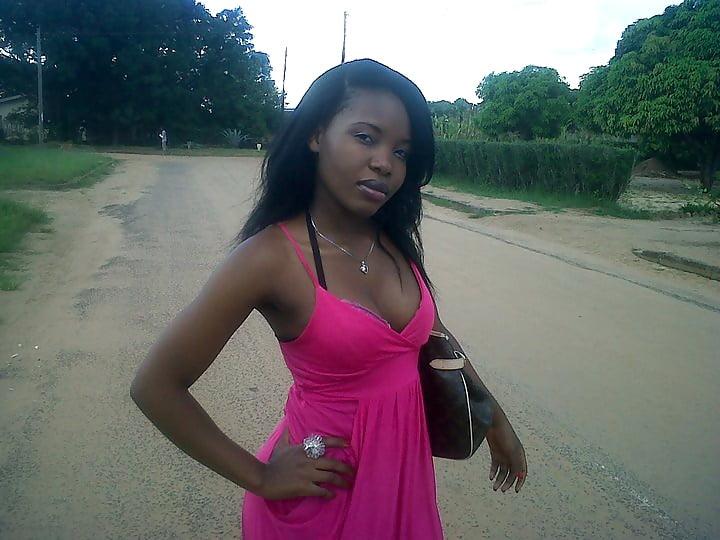 Zambian sexy ladies-4305