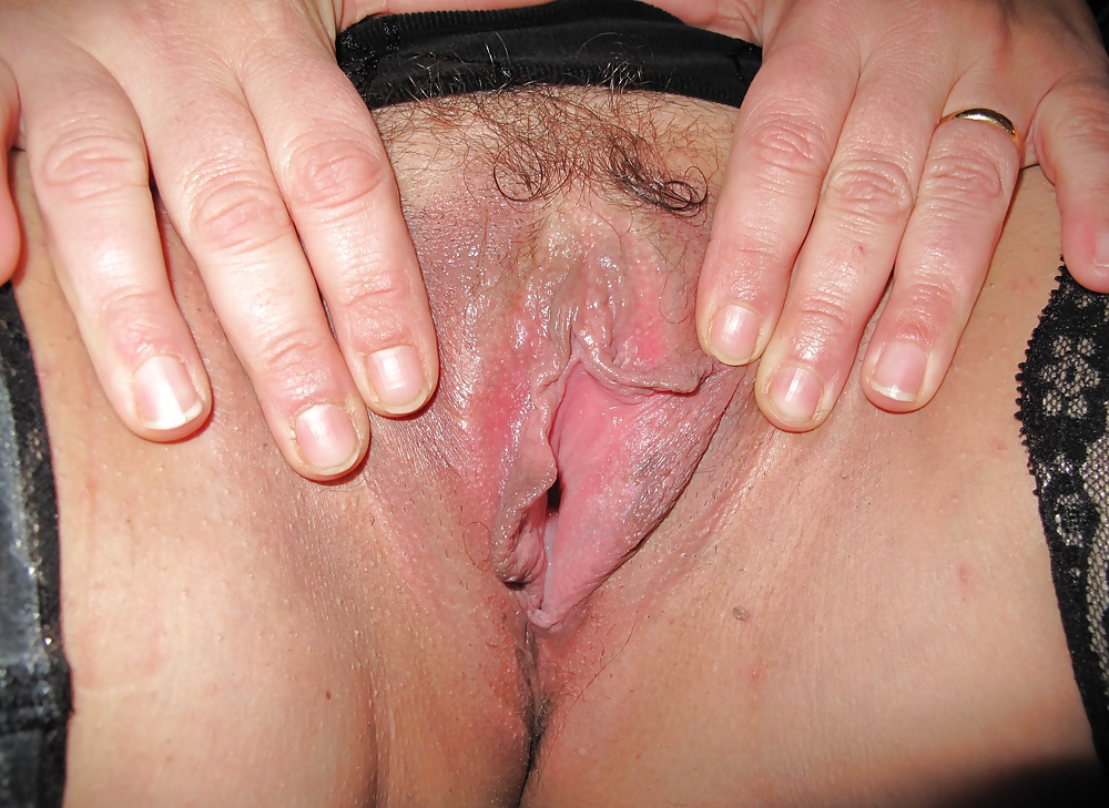 Showing porn images for bbw smelly pussy porn