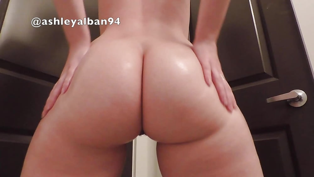 Ashley Alban Nude Leaked Videos and Naked Pics! 82