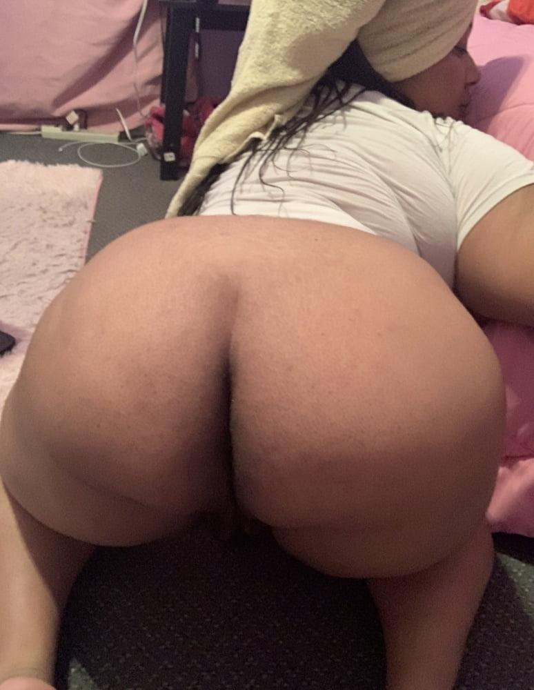 Sexy Thot Jumbo Cakes
