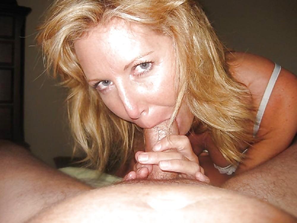 Amature porn blow fuck — img 10