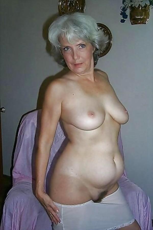 Gray haired women nude, amateur desi sluts