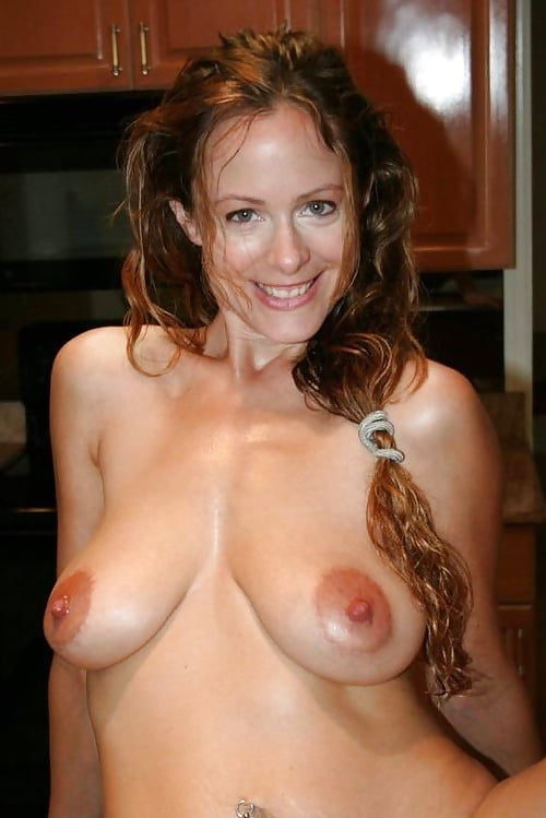 nice sexy bra