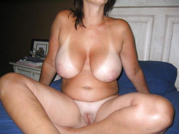 best of real amateur sex hidden cam