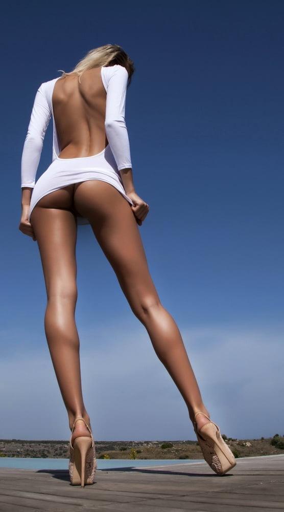 Nude ladies tumblr