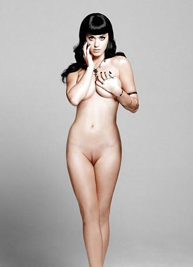 Off naked malay celeb european