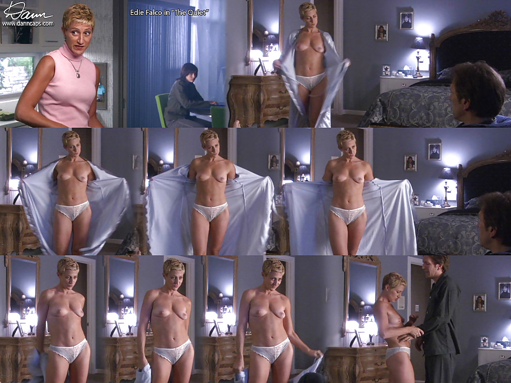 edie-falco-naked-pics-free-pussy-anal-insertions