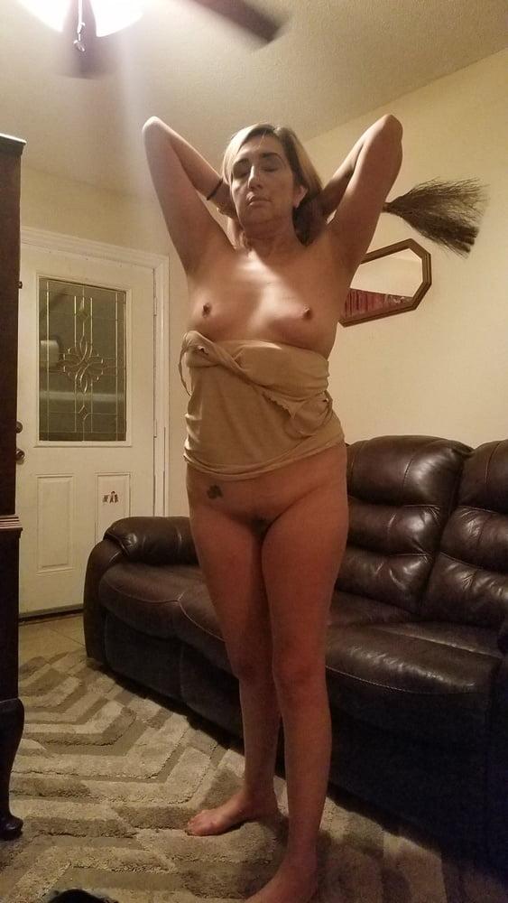 fake porn ariana grande