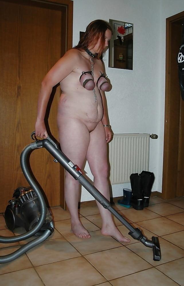 Exposing dirty BDMS whore Bea - 138 Pics
