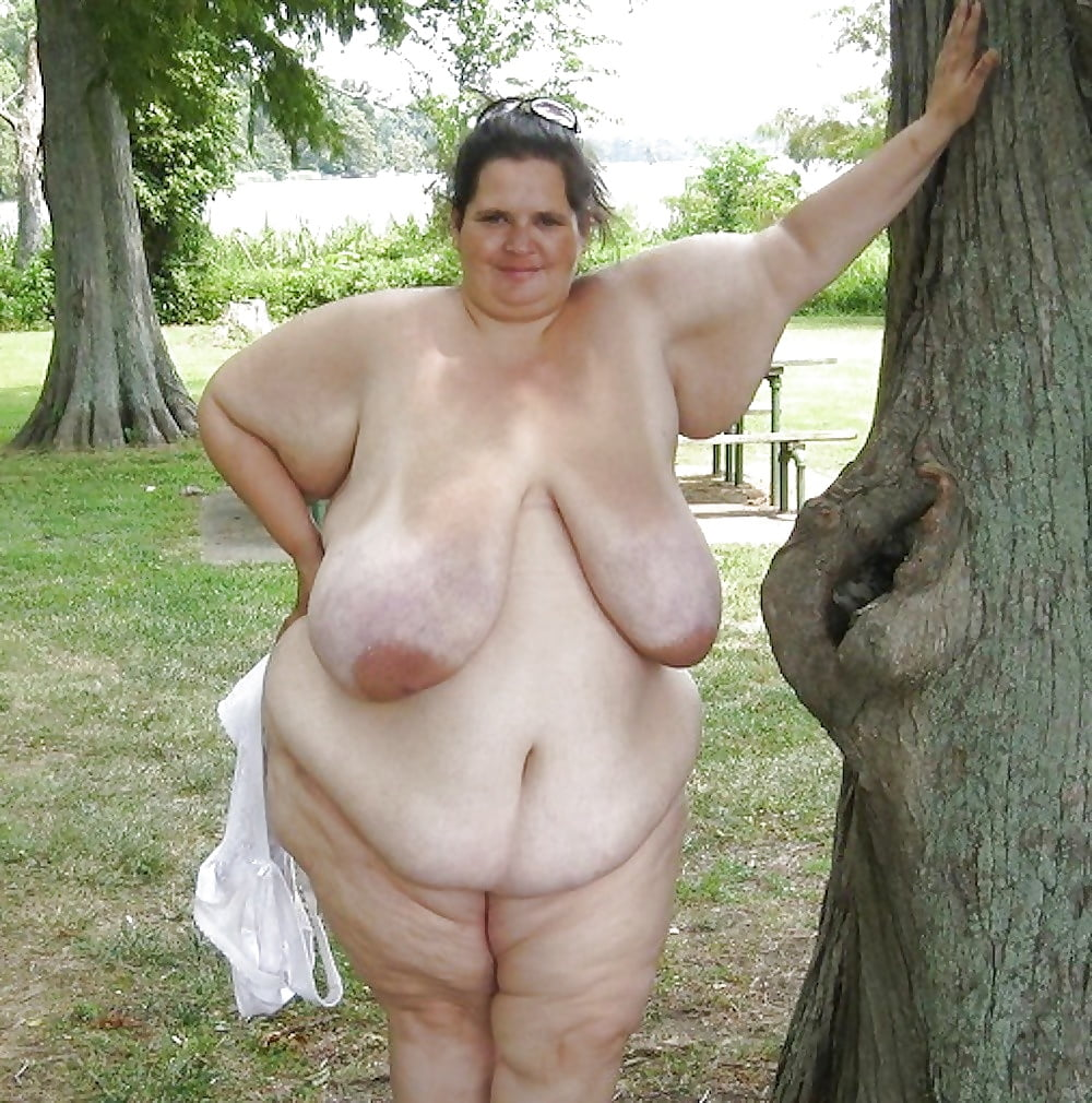 ssbbw-older-nude-elementary-school-girls