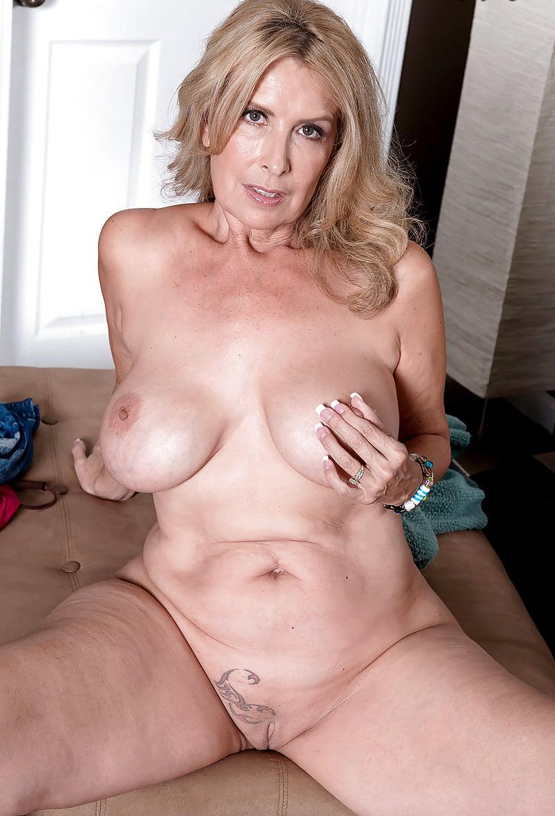 Laura layne porn star-4356