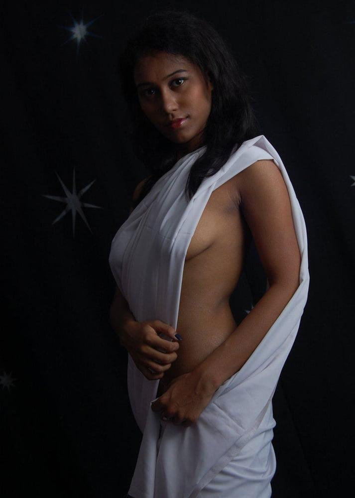 Kerala naked models 1